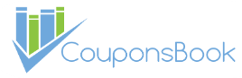 coupons Book Buoni Libro UfficioPI Cava de' Tirreni