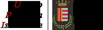 Logo Città di Cava de' Tirreni
